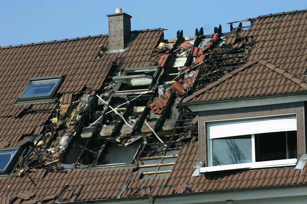 You-Should-Avoid-These-Roofing-Mistakes.jpg